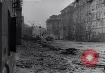 Image of Hungarian Revolution Hungary, 1956, second 58 stock footage video 65675033234