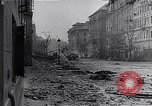 Image of Hungarian Revolution Hungary, 1956, second 59 stock footage video 65675033234