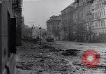 Image of Hungarian Revolution Hungary, 1956, second 60 stock footage video 65675033234
