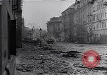 Image of Hungarian Revolution Hungary, 1956, second 61 stock footage video 65675033234