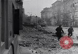 Image of Hungarian Revolution Hungary, 1956, second 62 stock footage video 65675033234