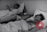 Image of Hungarian Revolution Hungary, 1956, second 2 stock footage video 65675033235