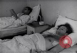 Image of Hungarian Revolution Hungary, 1956, second 3 stock footage video 65675033235