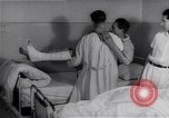 Image of Hungarian Revolution Hungary, 1956, second 8 stock footage video 65675033235
