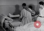 Image of Hungarian Revolution Hungary, 1956, second 9 stock footage video 65675033235