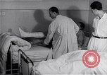 Image of Hungarian Revolution Hungary, 1956, second 12 stock footage video 65675033235