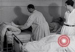 Image of Hungarian Revolution Hungary, 1956, second 13 stock footage video 65675033235
