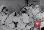 Image of Hungarian Revolution Hungary, 1956, second 14 stock footage video 65675033235