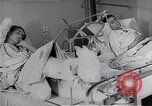 Image of Hungarian Revolution Hungary, 1956, second 15 stock footage video 65675033235