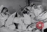 Image of Hungarian Revolution Hungary, 1956, second 16 stock footage video 65675033235