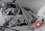 Image of Hungarian Revolution Hungary, 1956, second 20 stock footage video 65675033235