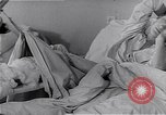 Image of Hungarian Revolution Hungary, 1956, second 21 stock footage video 65675033235