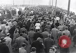 Image of Hungarian Revolution Hungary, 1956, second 7 stock footage video 65675033237