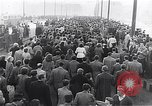 Image of Hungarian Revolution Hungary, 1956, second 8 stock footage video 65675033237