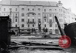 Image of Hungarian Revolution Hungary, 1956, second 11 stock footage video 65675033237