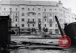 Image of Hungarian Revolution Hungary, 1956, second 12 stock footage video 65675033237