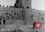 Image of Hungarian Revolution Hungary, 1956, second 14 stock footage video 65675033237