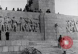 Image of Hungarian Revolution Hungary, 1956, second 15 stock footage video 65675033237
