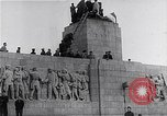 Image of Hungarian Revolution Hungary, 1956, second 16 stock footage video 65675033237