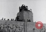 Image of Hungarian Revolution Hungary, 1956, second 18 stock footage video 65675033237