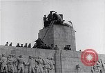 Image of Hungarian Revolution Hungary, 1956, second 19 stock footage video 65675033237