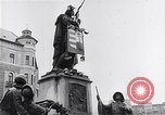 Image of Hungarian Revolution Hungary, 1956, second 25 stock footage video 65675033237
