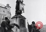 Image of Hungarian Revolution Hungary, 1956, second 26 stock footage video 65675033237