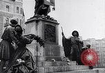 Image of Hungarian Revolution Hungary, 1956, second 27 stock footage video 65675033237