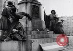 Image of Hungarian Revolution Hungary, 1956, second 28 stock footage video 65675033237