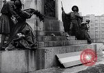 Image of Hungarian Revolution Hungary, 1956, second 29 stock footage video 65675033237