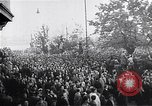 Image of Hungarian Revolution Hungary, 1956, second 31 stock footage video 65675033237