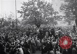 Image of Hungarian Revolution Hungary, 1956, second 33 stock footage video 65675033237