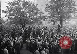 Image of Hungarian Revolution Hungary, 1956, second 34 stock footage video 65675033237