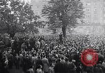 Image of Hungarian Revolution Hungary, 1956, second 35 stock footage video 65675033237