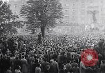 Image of Hungarian Revolution Hungary, 1956, second 36 stock footage video 65675033237