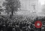 Image of Hungarian Revolution Hungary, 1956, second 37 stock footage video 65675033237