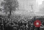Image of Hungarian Revolution Hungary, 1956, second 38 stock footage video 65675033237