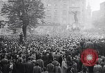 Image of Hungarian Revolution Hungary, 1956, second 39 stock footage video 65675033237