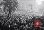 Image of Hungarian Revolution Hungary, 1956, second 40 stock footage video 65675033237