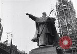 Image of Hungarian Revolution Hungary, 1956, second 41 stock footage video 65675033237