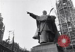Image of Hungarian Revolution Hungary, 1956, second 42 stock footage video 65675033237