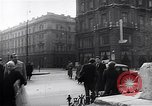 Image of Hungarian Revolution Hungary, 1956, second 45 stock footage video 65675033237