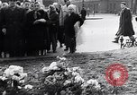 Image of Hungarian Revolution Hungary, 1956, second 46 stock footage video 65675033237