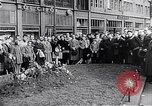 Image of Hungarian Revolution Hungary, 1956, second 50 stock footage video 65675033237
