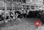 Image of Hungarian Revolution Hungary, 1956, second 51 stock footage video 65675033237