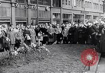 Image of Hungarian Revolution Hungary, 1956, second 52 stock footage video 65675033237