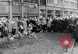 Image of Hungarian Revolution Hungary, 1956, second 53 stock footage video 65675033237