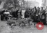 Image of Hungarian Revolution Hungary, 1956, second 58 stock footage video 65675033237