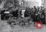 Image of Hungarian Revolution Hungary, 1956, second 60 stock footage video 65675033237