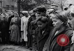 Image of Hungarian Revolution Hungary, 1956, second 61 stock footage video 65675033237